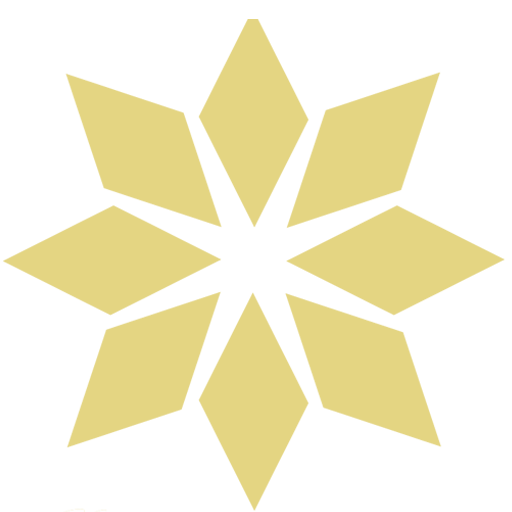 Hotel Goldener Sternen Konstanz - Logo Stern